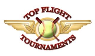 Top Flight Tournaments