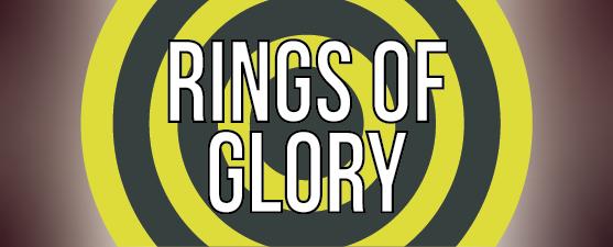 Rings of Glory