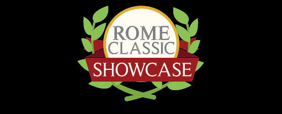 Rome Classic Showcase