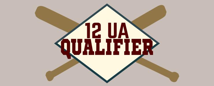 12 UA Qualifier (1)
