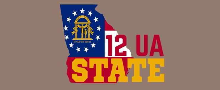 12 UA State