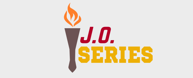 J.O. Series